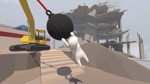Human Fall Flat: Anniversary Edition - Screenshot 4