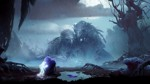 Ori and the Will of the Wisps Collector's Edition - Screenshot 3