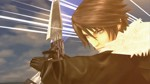 Final Fantasy VII & Final Fantasy VIII Remastered - Screenshot 5