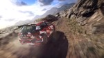 Dirt Rally 2.0 - Screenshot 3