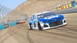 NASCAR Heat 4 - Screenshot 6