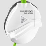 Turtle Beach Recon 70X Gaming Headset - White - Screenshot 3