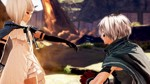 God Eater 3 - Screenshot 2