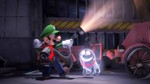 Luigi's Mansion 3 - Screenshot 2