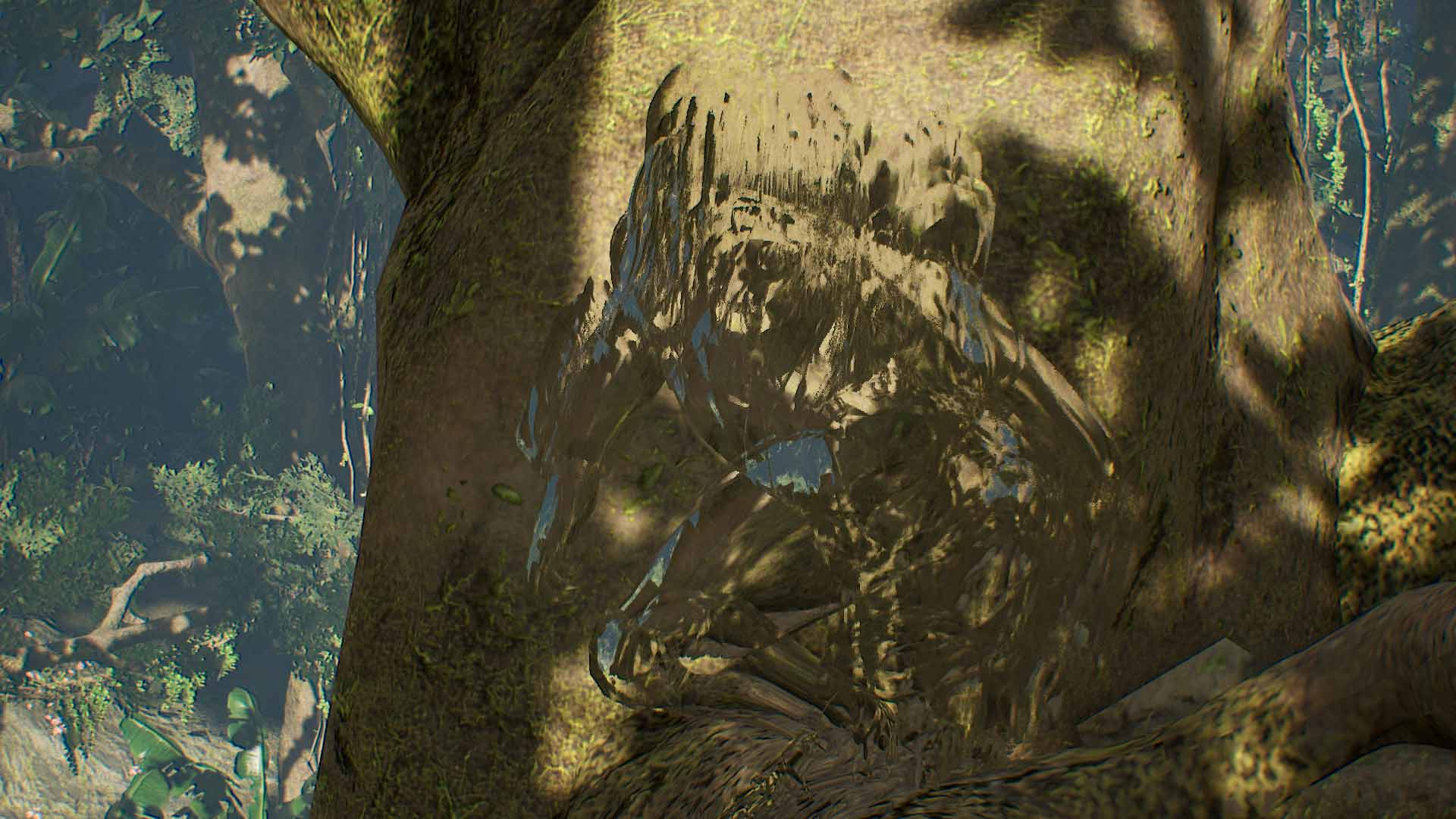 Predator: Hunting Grounds - Screenshot 2