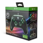 PowerA Spectra Enhanced Wired Controller for Xbox One - Screenshot 2