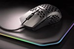 Cooler Master MM710 Lightweight Gaming Mouse - Screenshot 1