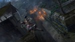 Sekiro: Shadows Die Twice - Screenshot 3