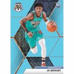 NBA - Panini 19/20 Mosaic Basketball Trading Cards - Screenshot 3