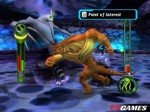 BEN 10: Alien Force - Vilgax Attacks - Screenshot 5