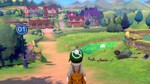 Pokemon Sword and Pokemon Shield Dual Pack - Screenshot 6