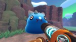 Slime Rancher Deluxe Edition - Screenshot 6