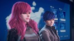Astral Chain - Screenshot 9