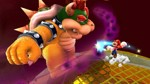 Super Mario 3D All-Stars - Screenshot 12