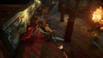 Redeemer Enhanced Edition - Screenshot 2