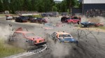 Wreckfest - Screenshot 1