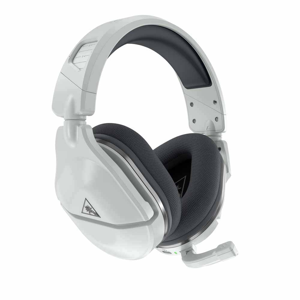 Turtle Beach® Stealth 600 Gen 2 White Wireless Gaming Headset for Xbox  - Screenshot 4