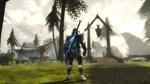 Kingdoms of Amalur Re-Reckoning - Screenshot 5