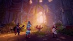 Trine: Ultimate Collection - Screenshot 3