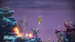 Worms Battlegrounds + Worms WMD - Screenshot 4