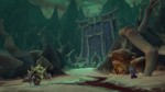World of Warcraft Shadowlands Epic Edition Collector's Set - Screenshot 6