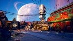 The Outer Worlds - Screenshot 2