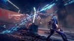 Astral Chain Collectors Edition - Screenshot 3