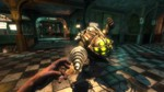 Bioshock The Collection - Screenshot 2