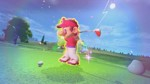 Mario Golf Super Rush - Screenshot 4
