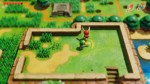 The Legend of Zelda: Link's Awakening - Screenshot 12