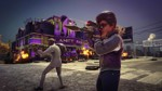 Saints Row the Third Remastered - Screenshot 4