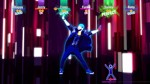 Just Dance 2021 - Screenshot 4