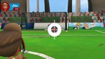 INSTANT Sports: Summer Games - Screenshot 1