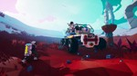 Astroneer - Screenshot 7