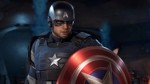 Marvel's Avengers - Screenshot 4