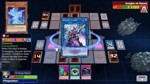 Yu-Gi-Oh! Legacy of the Duelist: Link Evolution - Screenshot 2