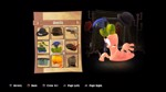 Worms Battlegrounds + Worms WMD - Screenshot 6
