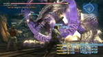 Final Fantasy XII: The Zodiac Age - Screenshot 5