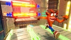 Crash Bandicoot: N-Sane Trilogy Golden TOTAKU™ Edition - Screenshot 11