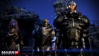 Mass Effect 3 Special Edition - Screenshot 1