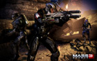 Mass Effect 3 Special Edition - Screenshot 3
