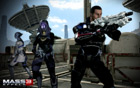 Mass Effect 3 Special Edition - Screenshot 5