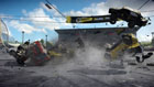 Wreckfest - Screenshot 2